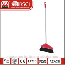 Popular plastic broom