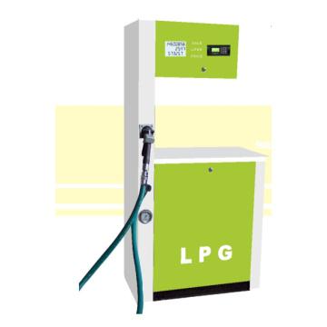 LPG Dispenser (LPG-B112)
