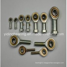 Low Price Rod End Bearings Si8t/K Si10t/K