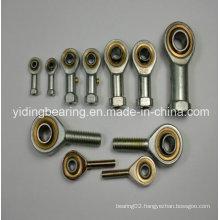 Rod End Bearing Stainless Bearing Si18t/K Si20t/K Bearing