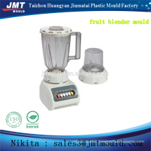 OEM injection plastic juicer mold