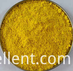 Berberine 97% powder