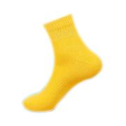 2014 baratos invierno calcetines en blanco invierno medias últimas Soccer Jersey diseños ropa deportiva roja fútbol España barato Footba