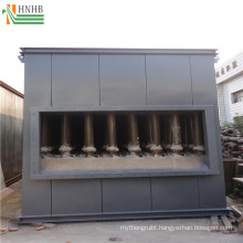 Factory Direct Selling Cyclone Dust Collector Machine