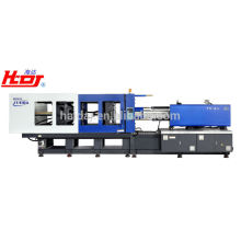 538tons injection moulding machine plastic making machine