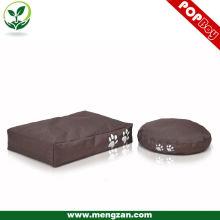 Роскошная собака кровать собаки оптом