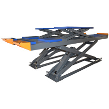 Ground Big Scissor Lift B-35-45D