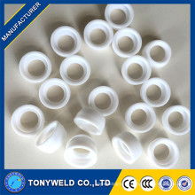 18CG gasket for tig welding torch