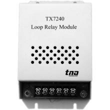 Loop Relay Module For Fire Alarm