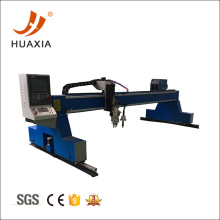 Cast Iron Pipe Plasma Cutter