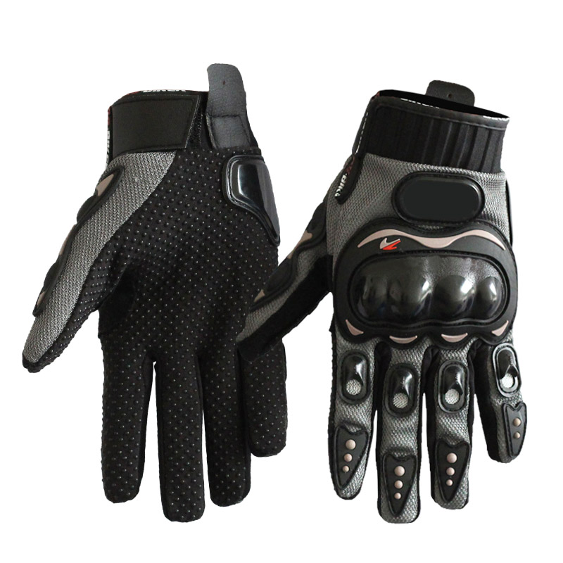 Outdoor Cycling Gloves Winter
