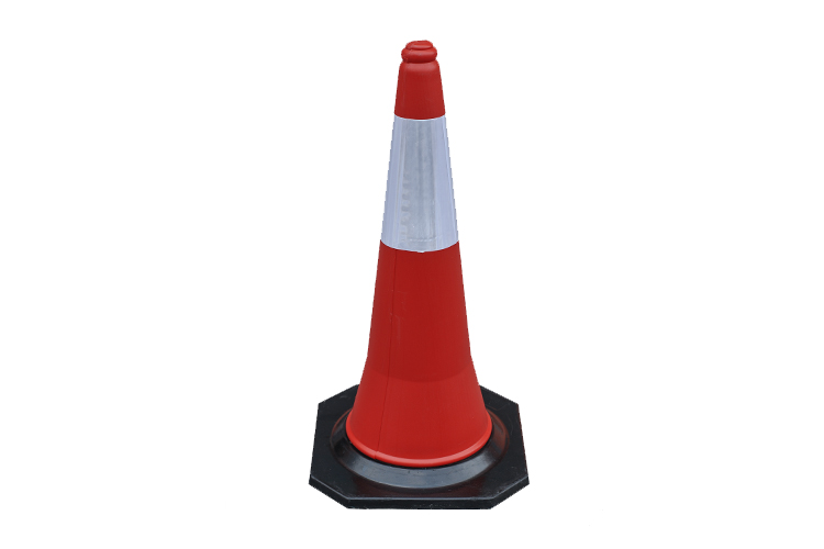 Traffic Safety Pylon