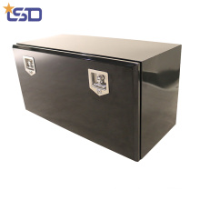Waterproof Underbody Steel Truck Tool Box
