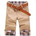 2016 Hot Sale Mens Leisure Short Pants