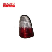 Calidad garantizada Precio correcto 897910303; 2131918R lámpara de cola