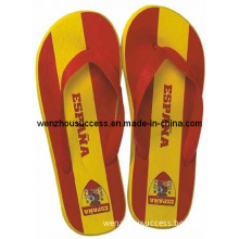 Flip Flop Slippers (SS12-8S011)