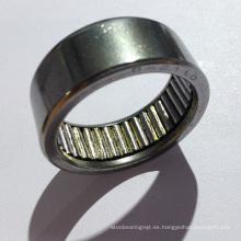 Cojinete de la aguja de la taza dibujada Complemento completo señalado B-2110