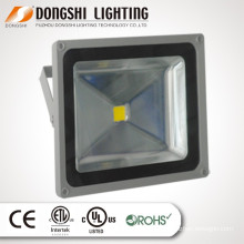 DC12V 50W Led Flood Light Fixture