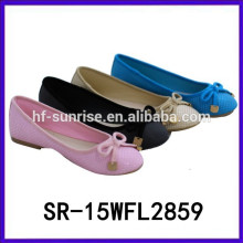 2015 Lovely fashion ladies office shoes lady comfort shoes shoes ladies