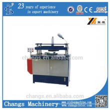 Ymq168 Hydraulic Cheap Fabric Die Cutting Machine Price
