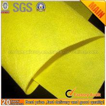 Matériaux de sac en tissu non tissé