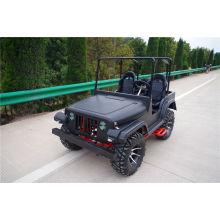 Горячий продавать с педали дороги идет для взрослого (JY-ATV020)