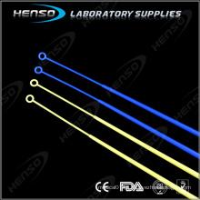 10ul Inoculating Loop