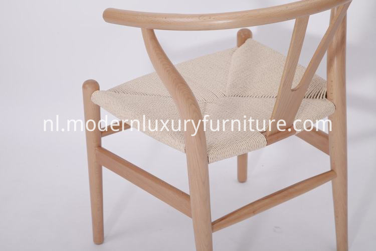 danish design dining chair
