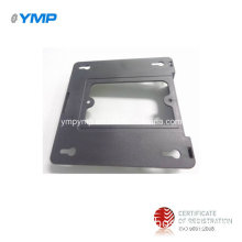 Powder Coated Metal Sheet Fabrication Parts