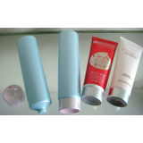cosmetic tube packaging(AM1199)
