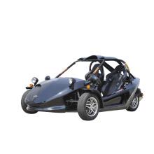 EWG-Dreirad Motorrad ATV mit Hydraulikbremse (KD-250MD2)