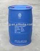 N,N'-Ditert-butylcarbodiimide,Organic intermediate,98%min