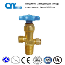 Предохранительный клапан Cryogenic O2 N2 Ar