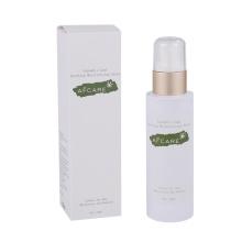 Private Label Pure Natural Organic Cbd Skin Hydrating Moisturizing Face Toner Cannabidiol Spray Mist