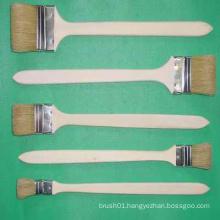 Paint Brush (642R/W)
