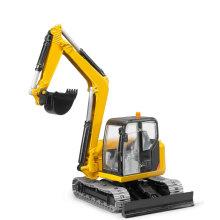 Used Wheel Remote Control Excavator Parts