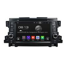 Auto Multimedia Unterhaltung für Mazda CX-5