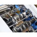 XinLei Automatische Papiertütenmaschine mit quadratischem Boden