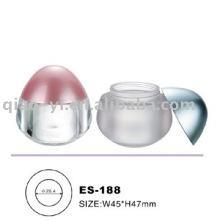 ES-188 Kosmetik Sahne Fall