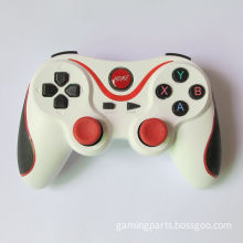 Wireless Bluetooth Controller T3 for IOS ANDROID