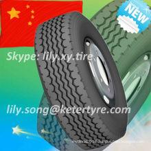 Heavy Duty Truck Tyres 385/65R22.5 -20