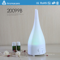 Hot sale mini thermal humidifier