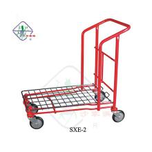 Warehouse Trolley (SXE-2)