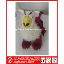 Proveedor de China para el regalo de vacaciones de Pascua Juguete de águila