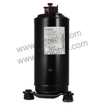 Compresores rotativos del aire acondicionado de Panasonic de la frecuencia fija 9000BTU de R410A 60Hz