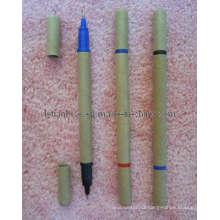 Eco-Friendly Pen as Promotion (LT-C265)