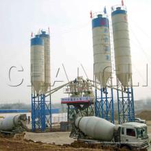 Hzs50 Betonmischanlage Hersteller, Betonmischanlage Preis