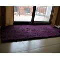 Der Boden Teppich mit Wohnzimmer Badezimmer Badezimmer Badezimmer Non Slip Matten