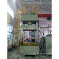 Vieh Salz Lick Mineral Block Presse Maschine für Vieh Futter