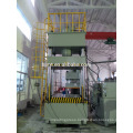 china supply mineral salt block press machine for sale